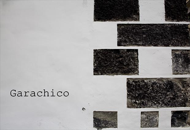 15-Garachico-Teno (19).jpg