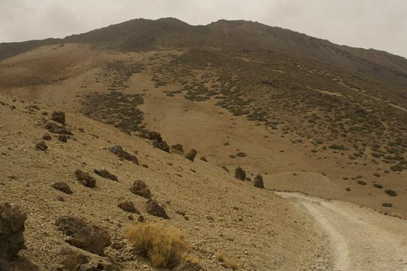 16-Subida Teide (1).jpg