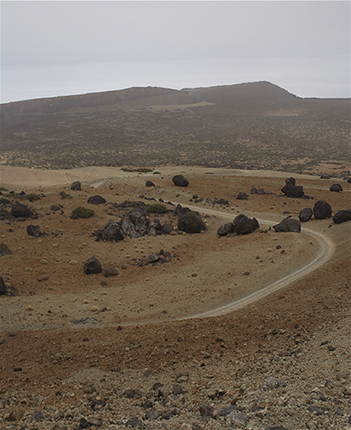 16-Subida Teide (2).jpg