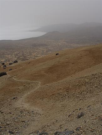 16-Subida Teide (3).jpg