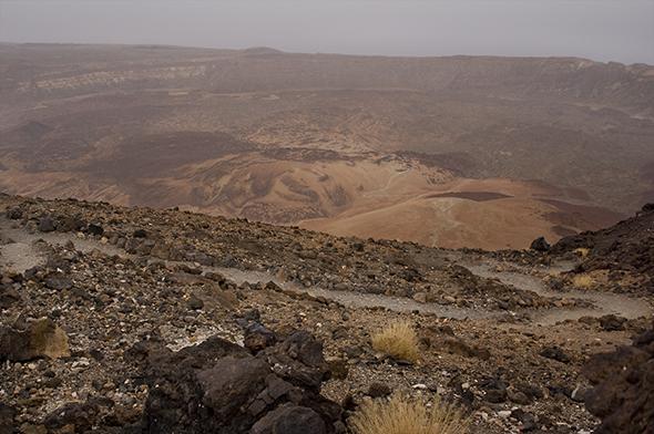 16-Subida Teide (8).jpg