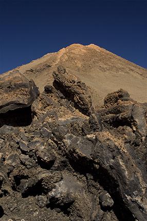 17-Teide (10).jpg