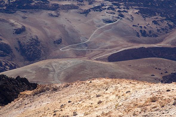 17-Teide (11).jpg