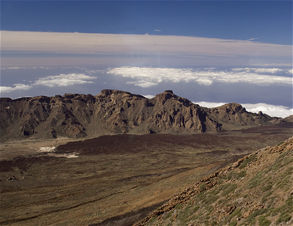 17-Teide (19).jpg