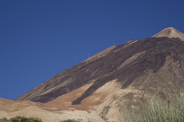 17-Teide (4).jpg