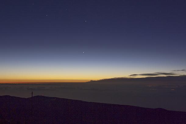 17-Teide (5).jpg