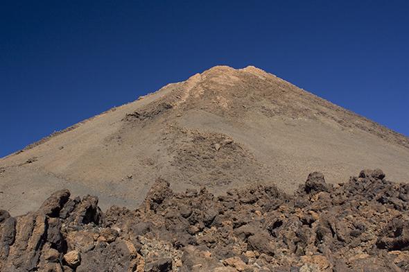 17-Teide (9).jpg