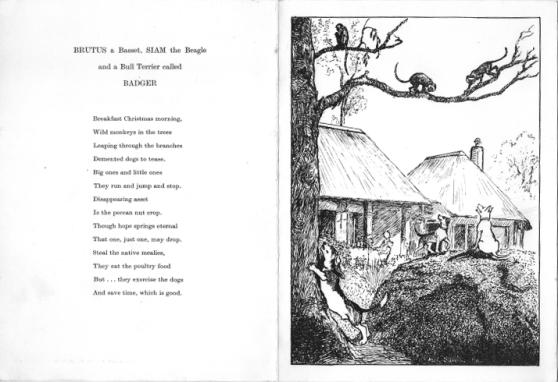 Hilda-Stephenson-Hamilton-Hand-Drawn-Christmas-card-5th-Feb