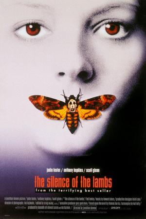 the_silence_of_the_lambs-767447992-mmed