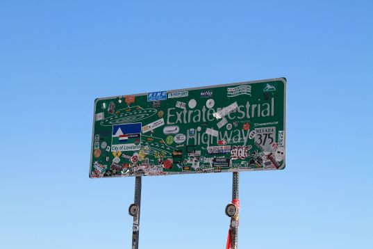 Extraterrestrial_Highway_(State_Route_375)