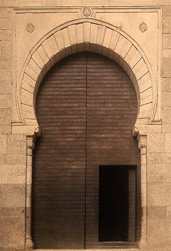 puerta 3 blog