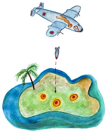ilustraciones viajeras te cuento de viajes blog