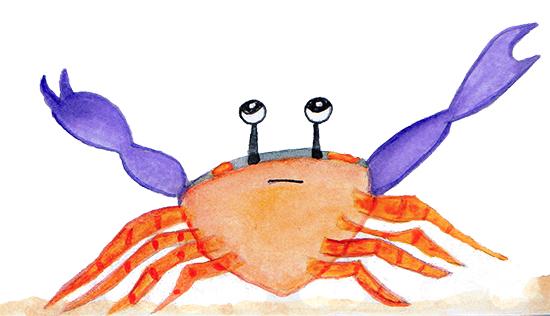ilustraciones viajeras en cuadernos Moleskine artist