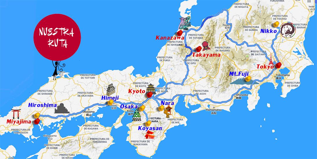 mapa japon copia 9