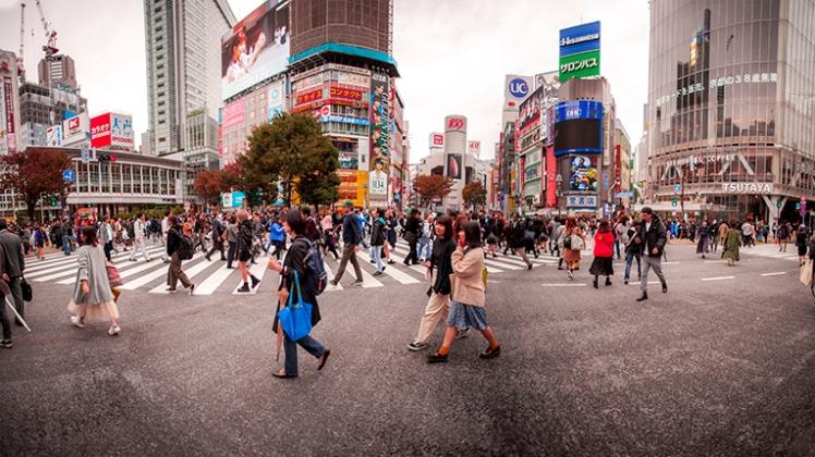 Pan Shibuya 1 copia.jpg