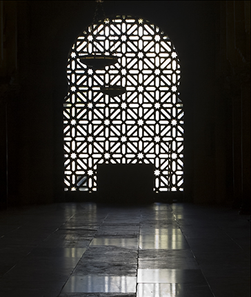mezquita 13 copia.jpg