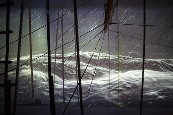multimedia museos Oslo