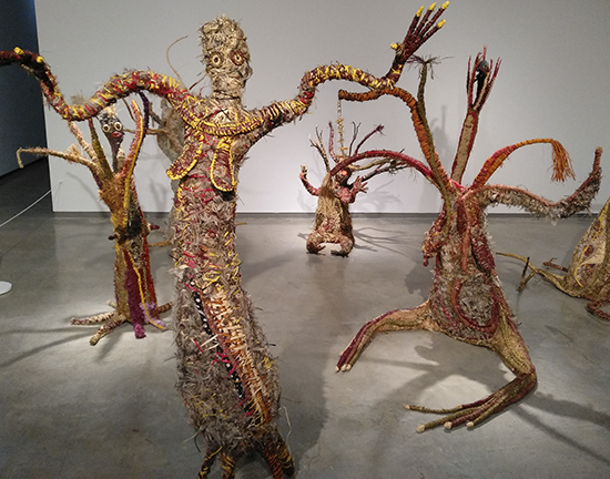 museo arte contemporaneo sydney