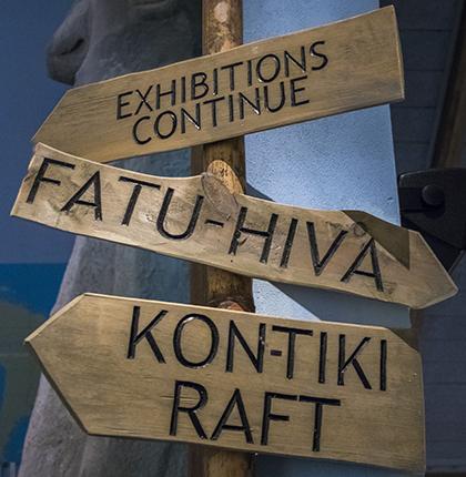 museos Oslo Te cuento de viajes