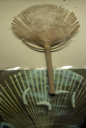 seda en Japón