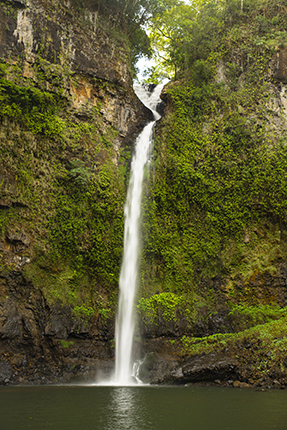 Nandroya falls australia