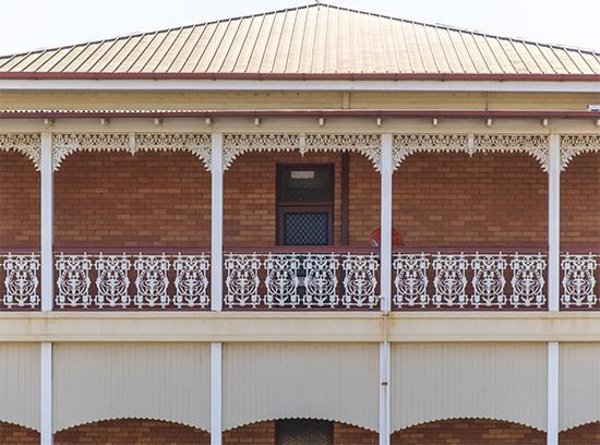 que ver en Townsville Australia