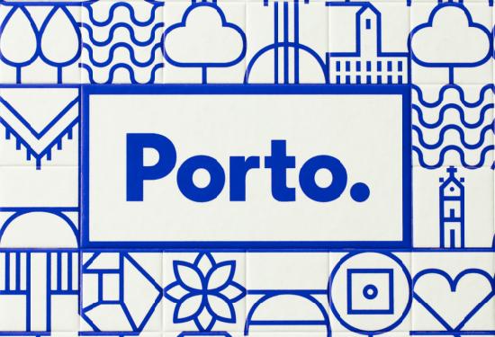 viajar a Porto