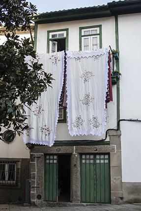 costumbrismo portugués