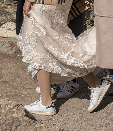 novias prácticas del mundo