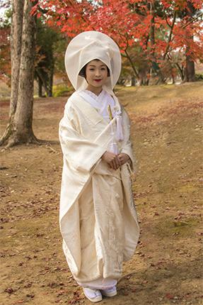 bodas japón te cuento de viajes