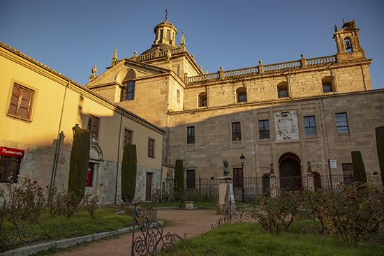 Ciudad Rodrigo, Salamanca, Castilla y León