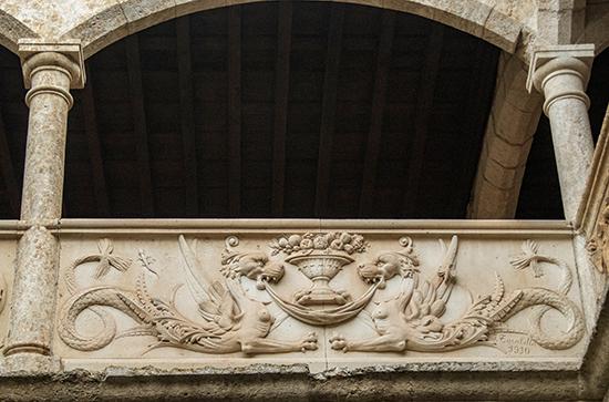 que ver en Salamanca, Ciudad Rodrigo